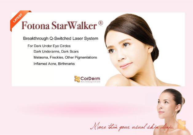corderm advanced dermatology and laser center rh corderm com